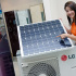 Curso de Ar Condicionado Solar Térmico